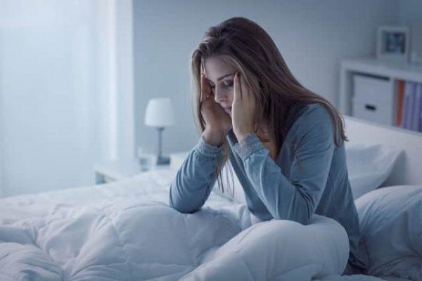 7 Mẹo Đơn Giản Giúp Dễ Ngủ